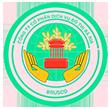 logo đô thị bà rịa